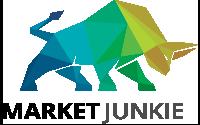 Stock Market Junkie
